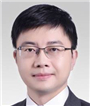 第三届中国体育产业论坛