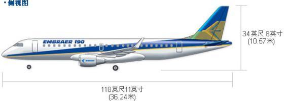 伊春至北京飞机
