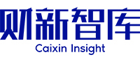 caixin insight logo