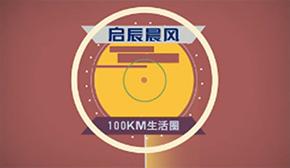 xinnengyuanwangguo
